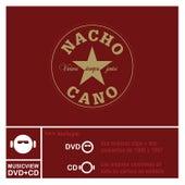 Play & Download Vivimos Siempre Juntos by Nacho Cano | Napster