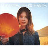 Play & Download The Herethereafter by Miranda Lee Richards | Napster
