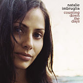 Counting Down The Days von Natalie Imbruglia