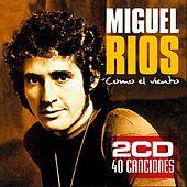 Play & Download El Río by Miguel Rios | Napster