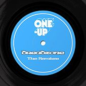 Play & Download The Remixes by Dreadzone | Napster