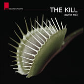 The Kill von 30 Seconds To Mars