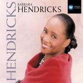 Play & Download Barbara Hendricks by Various Artists | Napster