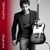 Play & Download Minipak by Raphael | Napster