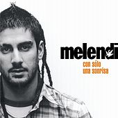 Play & Download Con Sólo Una Sonrisa by Melendi | Napster