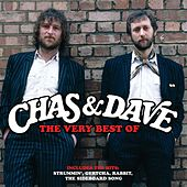 Play & Download The Very Best Of Chas & Dave by Chas & Dave | Napster