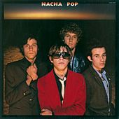 Play & Download Chica De Ayer by Nacha Pop | Napster