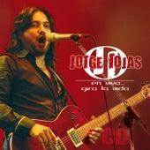 En Vivo... Gira La Vida by Jorge Rojas