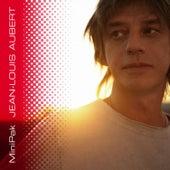 Play & Download MiniPak by Jean-Louis Aubert | Napster