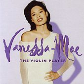The Violin Player von Various Artists