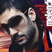 Play & Download Caminando Por La Vida by Melendi | Napster