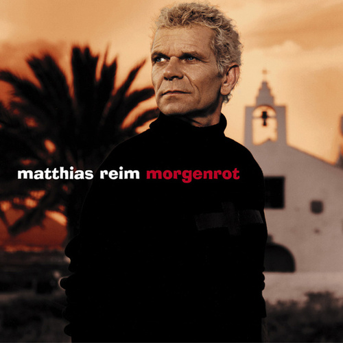 Play & Download Morgenrot by Matthias Reim | Napster