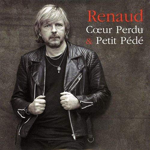 Play & Download Coeur Perdu by Renaud | Napster