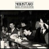 Quand J'étais Un Voyou von Georges Moustaki