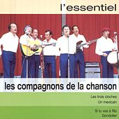 Play & Download L' Essentiel by Various Artists | Napster