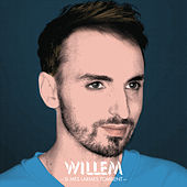 Si Mes Larmes Tombent by Christophe Willem