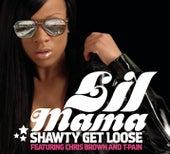 Shawty Get Loose von Lil Mama