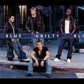 Guilty by Blue