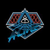 Alive 2007 von Daft Punk