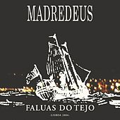 Faluas Do Tejo von Madredeus