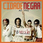 Play & Download Deixa Chover by Cidade Negra | Napster