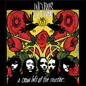 A Crow Left Of The Murder de Incubus