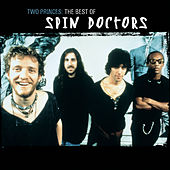 Two Princes - The Best Of van Spin Doctors