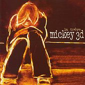 Play & Download La Trêve by Mickey 3D   Napster