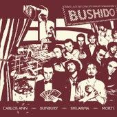 Play & Download Bushido by Bushido   Napster