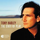 Play & Download The State of Play by Tony Hadley | Napster