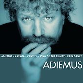 Play & Download Essential by Adiemus | Napster