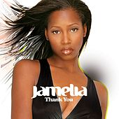 Thank You by Jamelia
