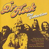 Dr Hook - The Collection von Dr. Hook