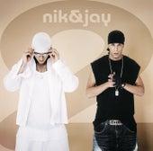 Nik & Jay 2 by Nik & Jay
