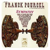 Play & Download Amour, danse et violons n°36 by Franck Pourcel | Napster