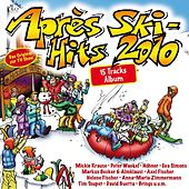 Apres Ski Hits 2010 von Various Artists