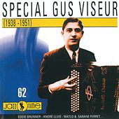 Play & Download Special Gus Viseur by Gus Viseur | Napster