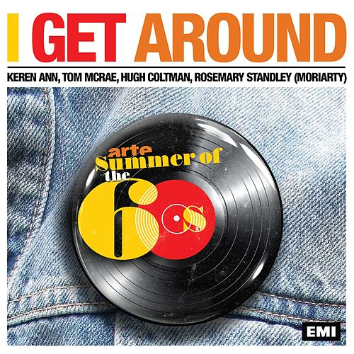 Play & Download I Get Around by Keren Ann | Napster