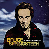 Working On A Dream by Bruce Springsteen