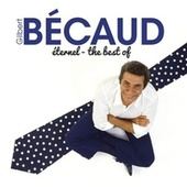 Eternel by Gilbert Becaud