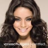 Identified von Vanessa Hudgens