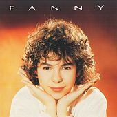 Play & Download Fanny by Fanny | Napster