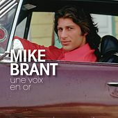 Une Voix En Or by Mike Brant