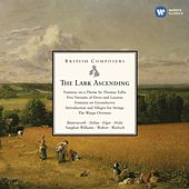 Play & Download The Lark Ascending collection by Various Artists | Napster