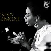 Triple Best Of de Nina Simone