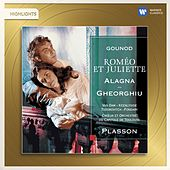 Play & Download Gounod: Roméo et Juliette (highlights) by Various Artists | Napster