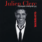 Play & Download Olympia Integral 94 by Julien Clerc | Napster