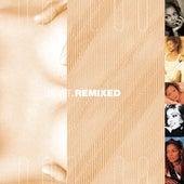 Remixed von Janet Jackson