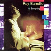 My Summertime by Ray Barretto
