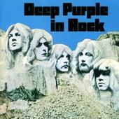 Deep Purple In Rock - Anniversary Edition by Deep Purple